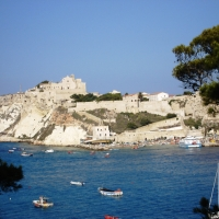 Isole Tremiti
