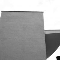 foto-6-b-n di Domenico Tangaro