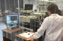 A Lecce il Polo di Nanotecnologia