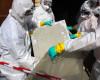 Sconfiggere l'amianto? Forse è possibile