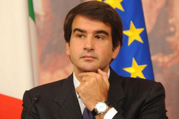 Raffaele-Fitto