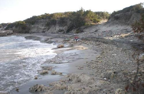 erosione-costiera-otranto