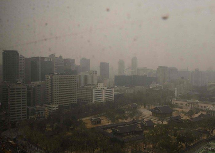 inquinamento-Corea-del-Sud-12