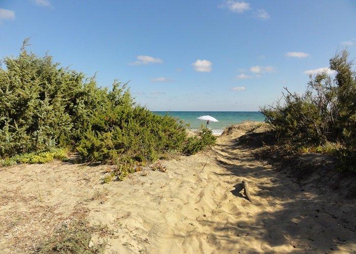 spiaggia-costa-lecce