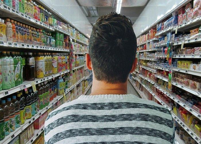 supermercato_