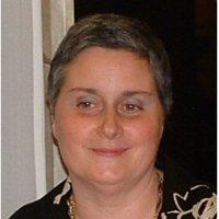 Marianna-Pacucci-collaboratrice