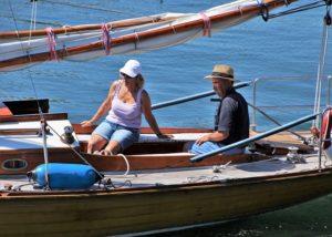 anziani barca