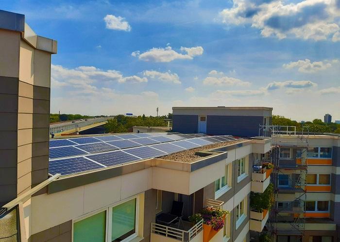 fotovoltaico_tetti_foto Solarimo da Pixabay