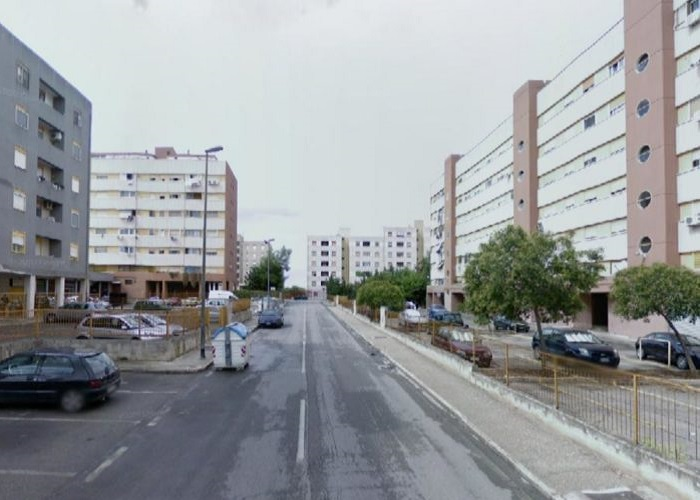 Bari-periferia-urbana700x500
