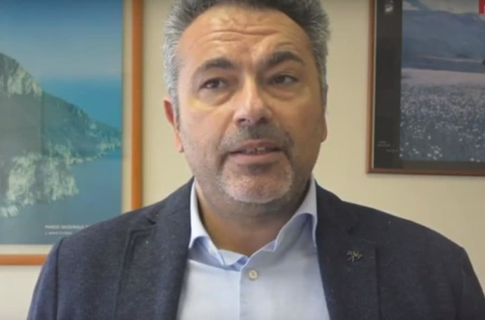 Massimiliano Fazzini