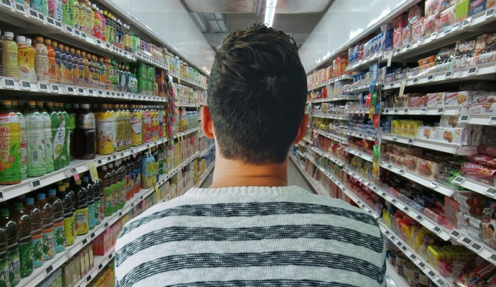supermercato-alimenti