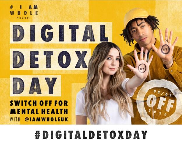 digitaldetoxday