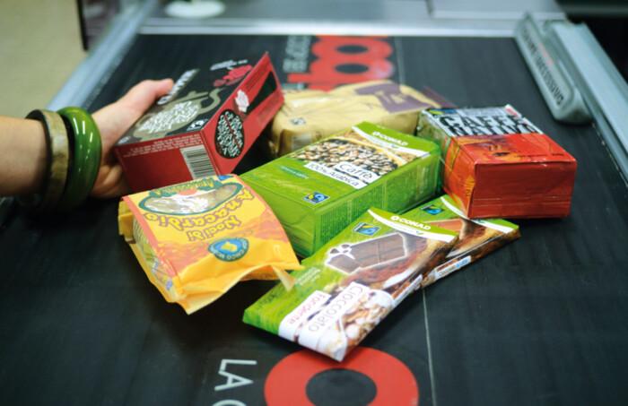 cibo_Prodotti_Fairtrade