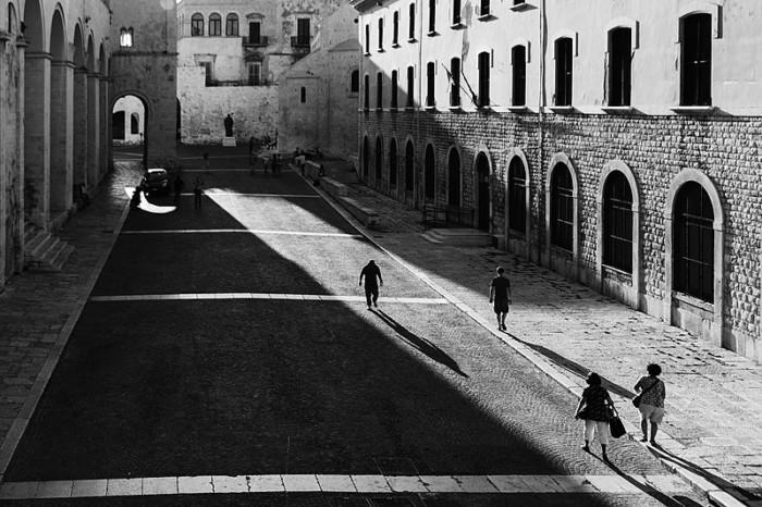 Sulla_via_della_luce_isabella de santis