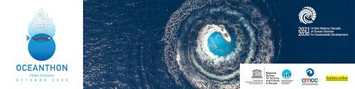 oceanthon