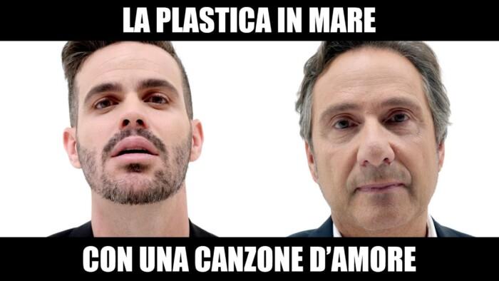 mario tozzi_lorenzo Baglioni