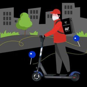 accordo Hagakure_BIT Mobility