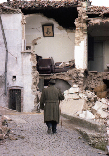 terremoto foto marco tassielli