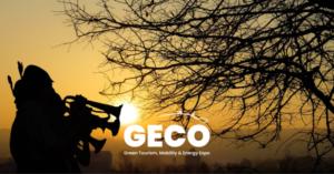 geco - musica per il territorio