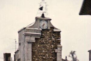 orologio _terremoto_marco tassielli