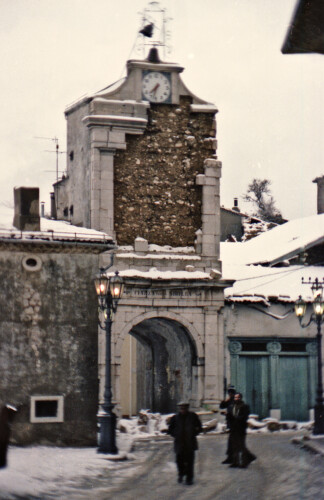 terremoto_marco tassielli