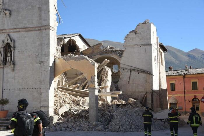 terremoto italia_marcello migliosi pixabay