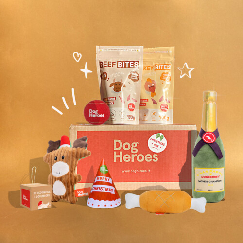 DogHeroes_giftbox