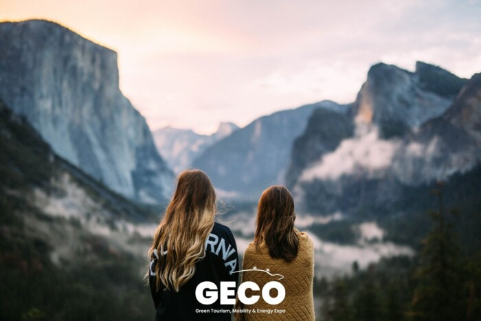 GECO_e_il_turismo_sostenibile