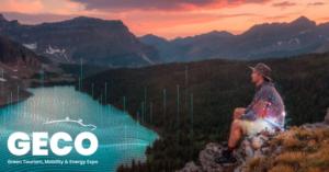 fiera virtuale geco turismo