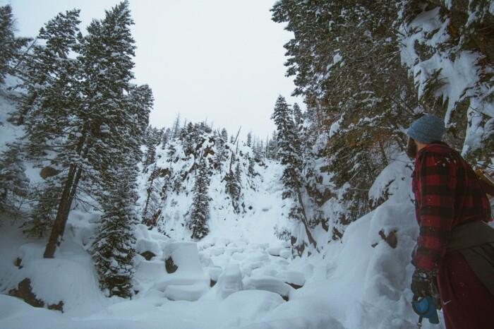 inverno_pexels-josh-hild-