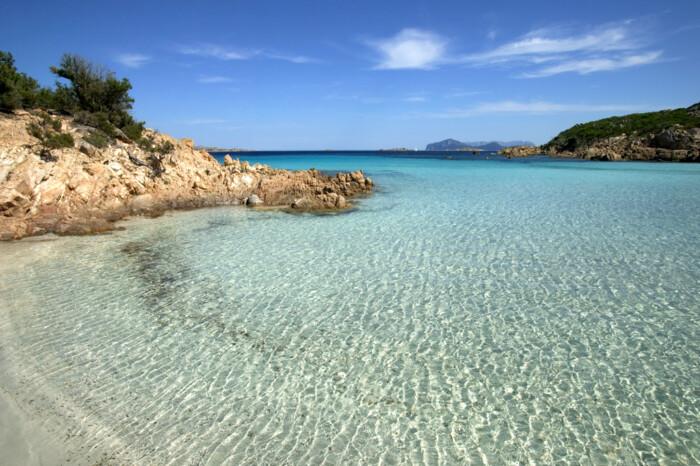 spiaggia del Principe_Credit Paolo Curto