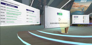 GECO fiera_area welcome