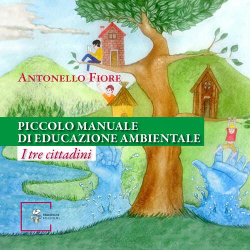 Copertina_I Tre_Cittadini - WEB_aff_Pagina_01_Fralerighe Edizioni