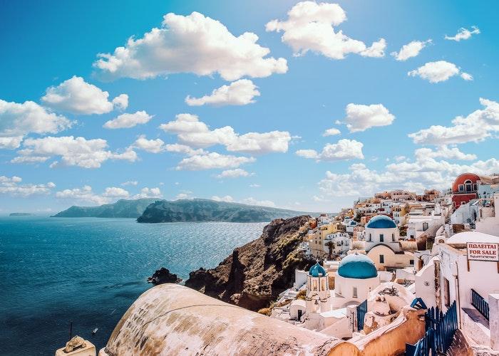 grecia pexels-aleksandar-pasaric-