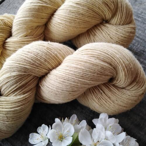 lana sibillana