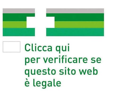 logo comune farmacie online