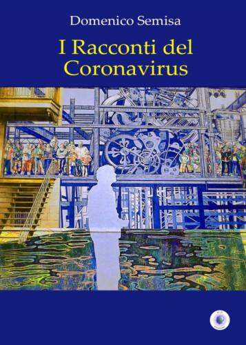 racconti coronavirus_cover