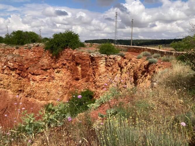 cave bauxite tommaso farenga_1