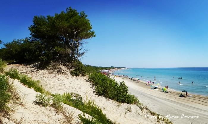 Serra Alimini 1_spiaggia