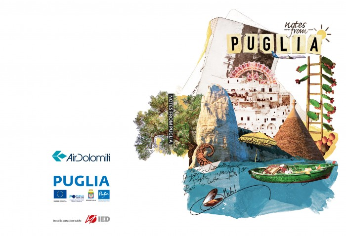 NotesFronPuglia_COVER_Alessio_Palazzi