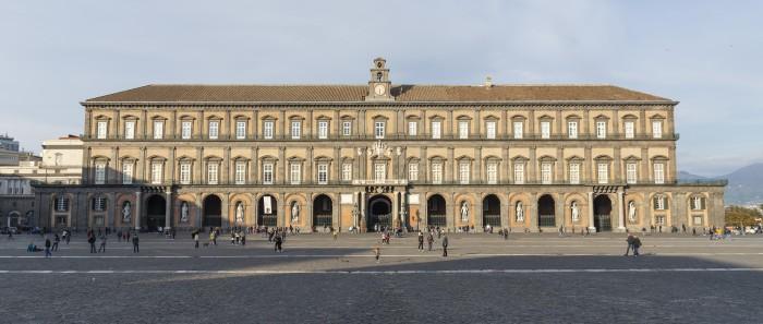 Palazzo_Reale_di_Napoli
