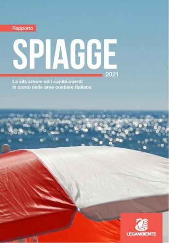 Rapporto-Spiagge-2021-Legambiente_cover