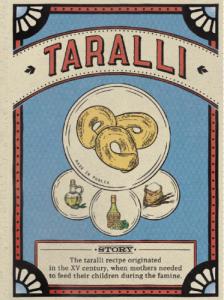 Taralli_Antinolfi