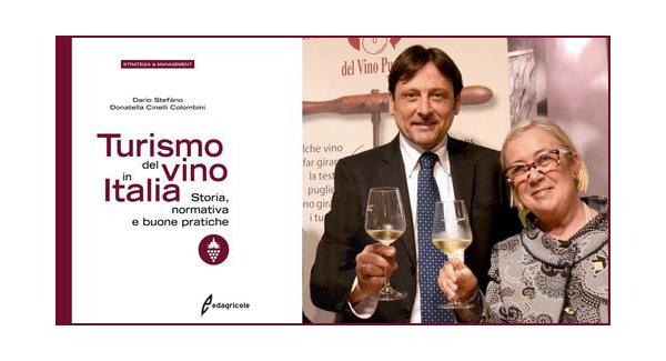 Turismo-del-vino-in-Italia-autori-Cinelli-Colombini-e-Stefano
