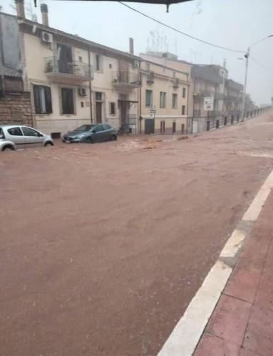 alluvione san marcoin lamis_3