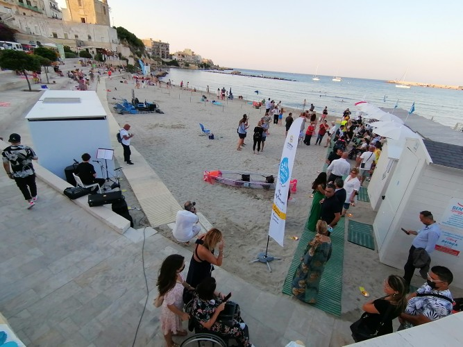 spiaggia accessibile otranto_2