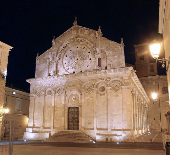 Puglia_Troia1_tango7174