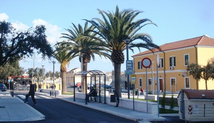 Stazione_di_Manfredonia