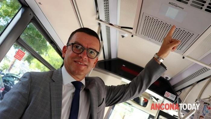 purificatore_autobus