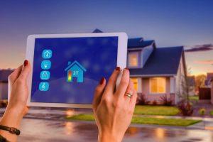 smart-home-geralt_pixabay